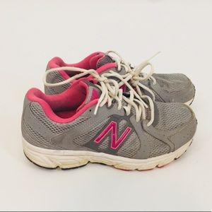 New Balance Shoes women's size 7 pre Owned